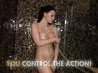 Aletta Oceaan gratis porno Videos