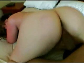 Hot Chubby Teen loves fucking BBC and getting cum in mouth-2