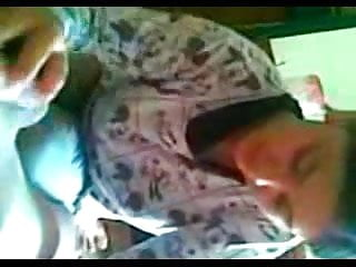 Download video bokep malay ketagihan Mp4 terbaru