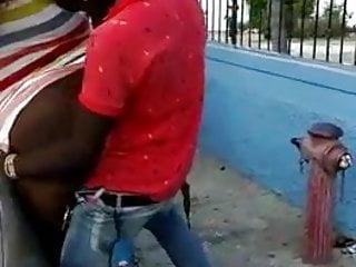 Download video bokep Pelacur tepi jalan di Haiti Mp4 terbaru