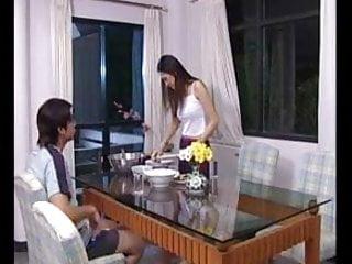 Thai Movie Ma Lee