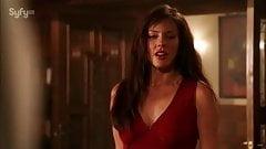 Krista Allen filmy erotyczne