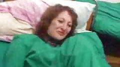 Milf mom hospital doctor olgun anne hastane aldatiyor evli