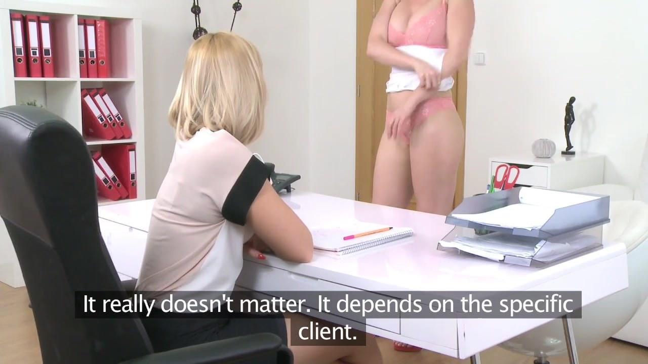Nice. Stockings xhamster mobile porn
