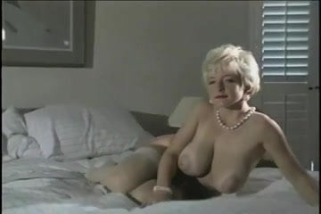 Funny amature porn