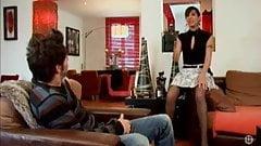Naughty Gossip Girls (Full Movie)
