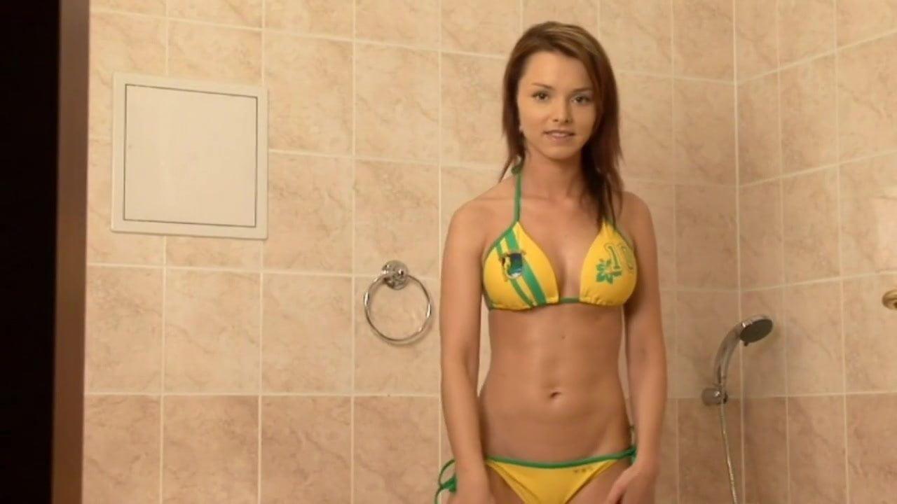 Фото чешское интим видео фильм