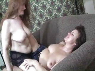 Download video bokep Mature Lesbians Deena Laid and Delightful Debbie Mp4 terbaru