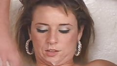 Hardcore Hot Tranny Get Awesome Fuck in Tight Ass