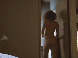SekushiLover - Celeb Nude Tribute: Nicole Kidman