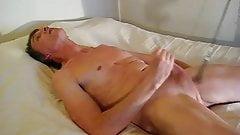Nacktobjekt Paul 41