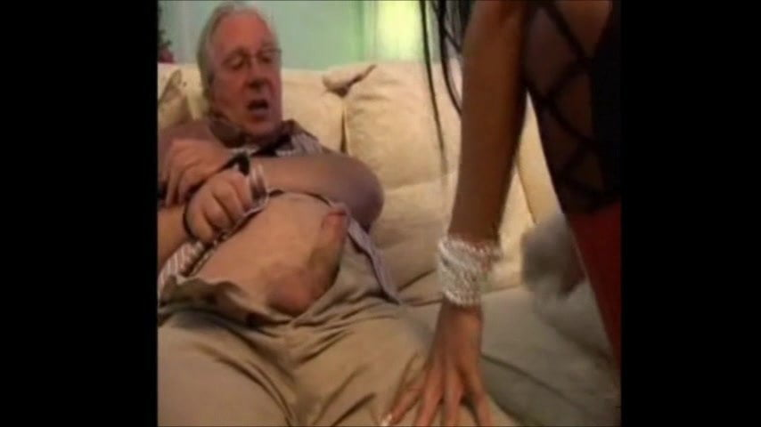 Senior Citizen Sex Sex Xxx Free Porn Video C1 - Xhamster-2920