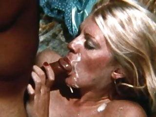 Sharon Kane - Cherry Nymph