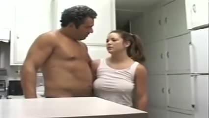 Sexy kurdish women naked