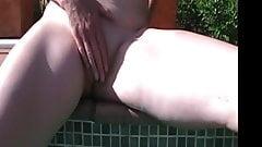 Outdoor fun #3