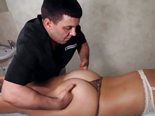 SEXY MASSAGE HOT MASSAGE 4