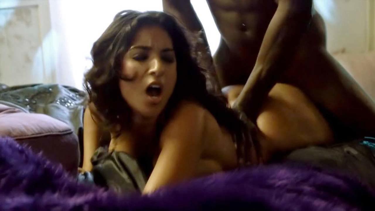 naked photo hollywood actress