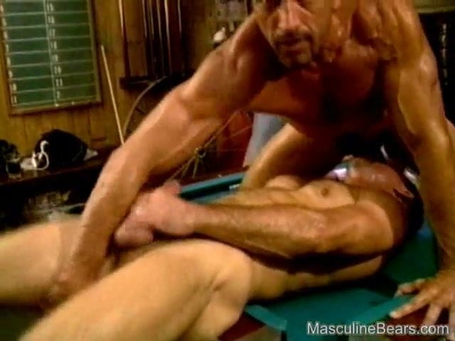 gay porn 18 year old twink takes huge dildo