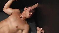 Sexy Latino!