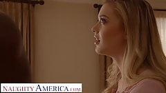 Naughty America Anny Aurora fucks bully to get nude pics bac