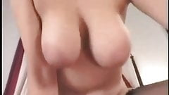 very hot titts