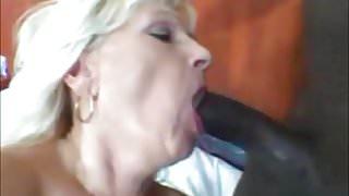 GrannyLikesItBlack