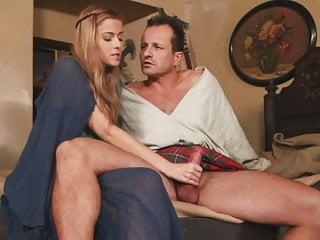 Download video bokep VODEU - Junger alter Sex Mp4 terbaru