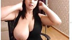tour boobs