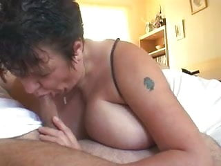 HORNY OVER 40 (43)