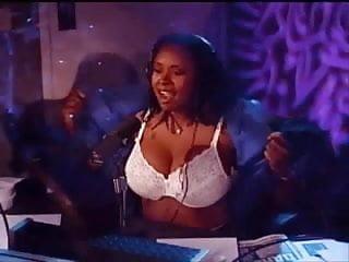 Howard Stern Big Boobs