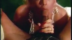 Amber Lynn Music Video