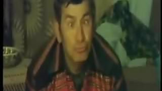 KAZIM KARTAL - KAZIMA BAK KAZIMA - ZERRIN DOGAN