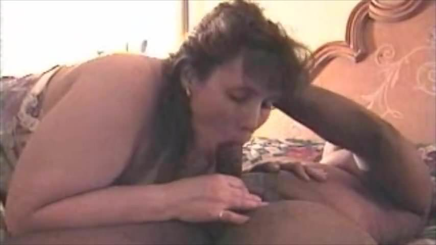 Ohio BBW Interracial Orgy feat. Princess