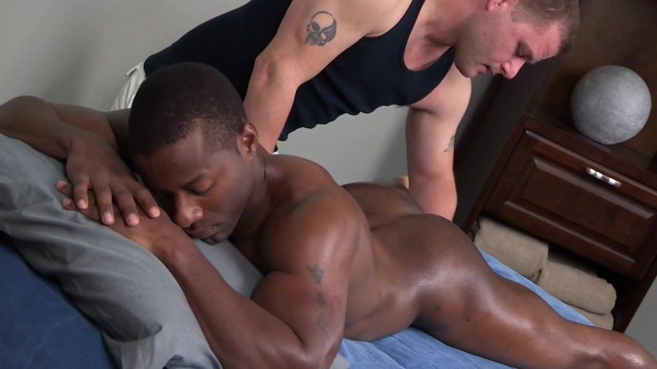 Videos Gay Online Hd