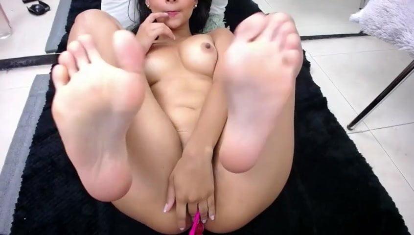 Tina massage rooms handjob