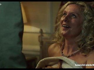 Patricia Clarkson Elegy Free Search Celebrity Hd Hd Porn