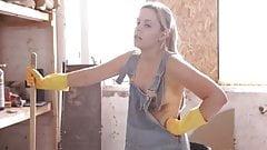 anna belle do the dirtywork preview