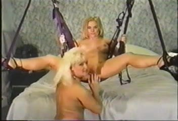 simply matchless hot big tits mature anal mastrubation that can not