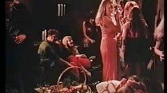 La Scatola Dei Giochi Erotici (1971)