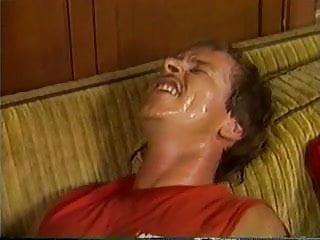 Порно ролики с honey wilder