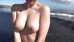 boobs, boobs, boobs