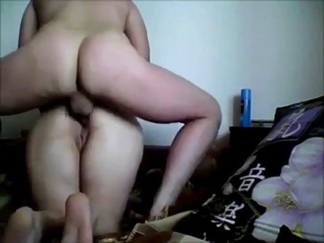 Free jo jet anal fist