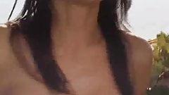 Christina Bella - Che Gelida Manina