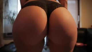 Gorgeous Big Sexy Juicy Butts