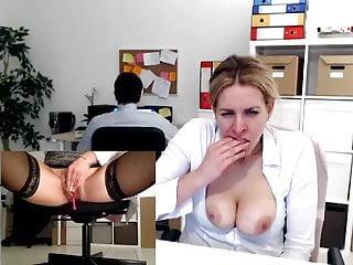 Download video bokep Tiffany Mp4 terbaru