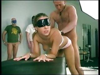 Spermastudio: Cum Shots + Deep Throat - Cum Slut Niki
