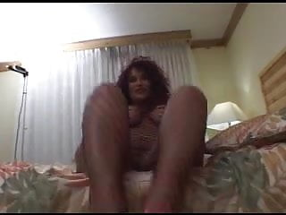 naked beautiful spanish women