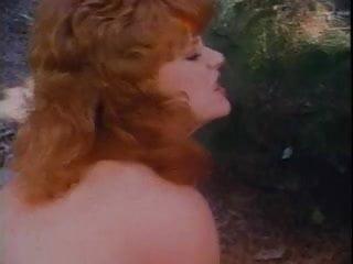 Diamond Collection 27 - 1981