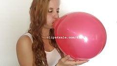 online bdsm videoer ballong
