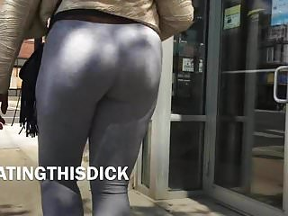 Definition Of Thick